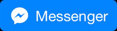 Message Scuba Sur